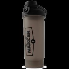 MXL Shaker Pro W/lock 700ml