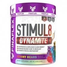 Finaflex Stimul 8 Dynamite 30 serv.