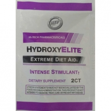 Пробник Hi-Tech HydroxyElite 1 serv