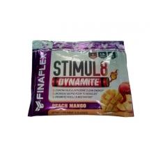 Sample Finaflex Stimul 8 Dynamite 1 serv.