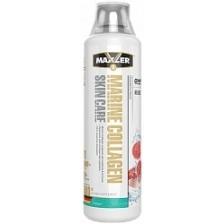 Maxler Marine Collagen SkinCare (Collag/Hyaluronic Acid) 500 ml