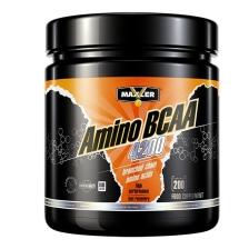Maxler Amino BCAA 4200 200 tabs