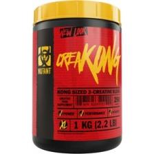 Mutant Creakong 1000 g