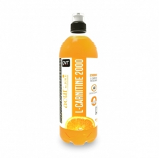 QNT L-CARNITINE 2000 mg  700 ml 1шт