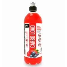 QNT Carbo Load 700 ml 1шт