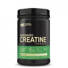 ON Creatine Powder 1200 g
