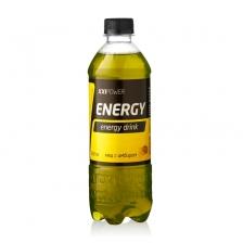 XXI POWER напиток