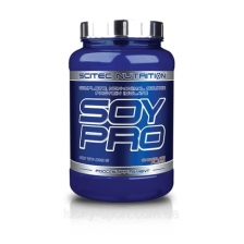 Scitec Nutrition Soy Pro 910 g