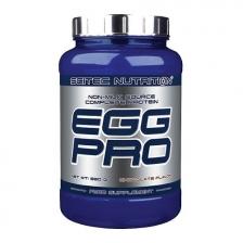 Scitec Nutrition Egg Pro 935