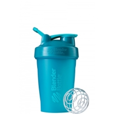 BlenderBottle  Classic Full Color 591 мл