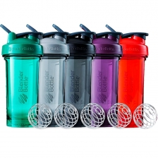 BlenderBottle Pro24 Tritan™ Full Color 710 мл