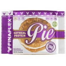 Finaflex Protein Pie Протеиновое пирожное 1 шт