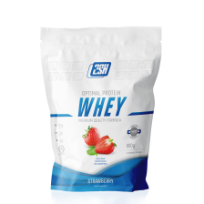 2SN Whey Protein 900г
