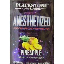 Blackstone Labs Anesthetized 1 serv