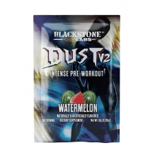 Пробник Blackstone Labs Sample Dust V2 1serv