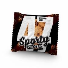 Sporty Печенье Protein 60 гр.