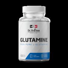 Dr.Hoffman Glutamine 3520 mg 120 capsules