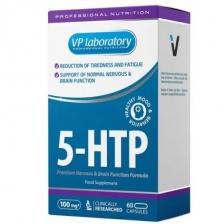 VPLab 5-HTP 60 caps