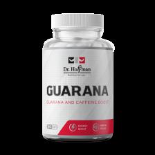 Dr.Hoffman Guarana 600mg 90 caps
