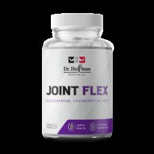 Dr.Hoffman Joint Flex 120 caps