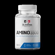 Dr.Hoffman Amino 3500 mg 120 caps