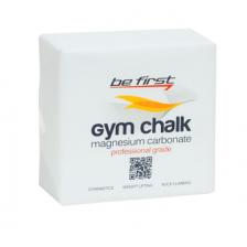 Be First Спортивная магнезия (в коробке 8 брикетов)