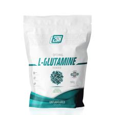 2SN Glutamine 500g (bag)