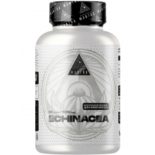 Mantra Echinacea 60 капс