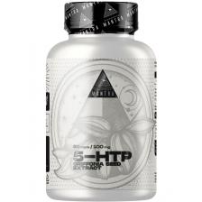 Mantra 5-HTP 60 капс