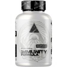 Mantra immuno complex 60 капс