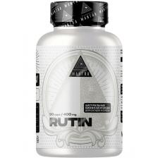 Mantra Rutin 90 капс