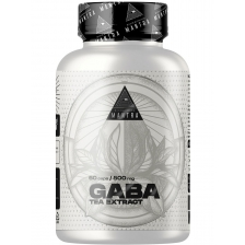 Mantra GABA 60 капс