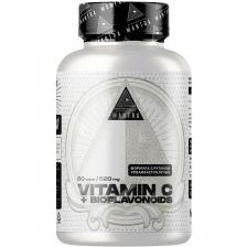 Mantra Vitamin С - 60 капc