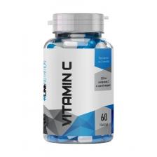 RLine Vitamin C 60 caps