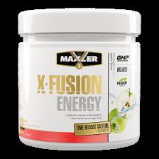 Maxler X-Fusion Energy (Amino acids) 330 g