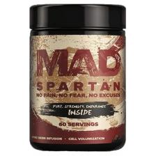 MAD Spartan 240 g
