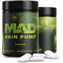 MAD Bain Pump 240 g