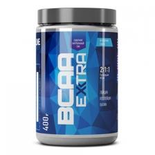 RLine BCAA Powder 400 g