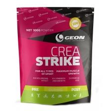 GEON Crea-Strike 300 g