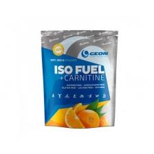 GEON Isofuel 300 g