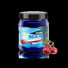 GEON BCAA Quattro Amino (+Beta Alanine) 350 g