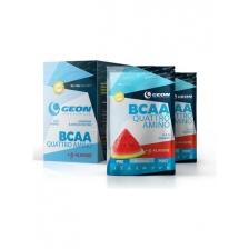 GEON BCAA Quattro Amino (+Beta Alanine) 1 serv