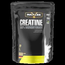 Maxler Creatine 1000 (bag)
