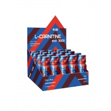 RLine L-Carnitine 3000 60ml 1 шт