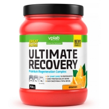 VPLab Ultimate Recovery 750g