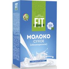 Fit Parad Молоко сухое обезжиренное FitFeel 1,5% 300 г