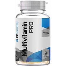 RLine Multivitamin PRO 90 tab