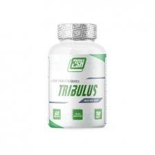 2SN Tribulus 90% 1000mg 60 tab