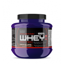 Ultimate Nutrition Prostar Whey 32 g