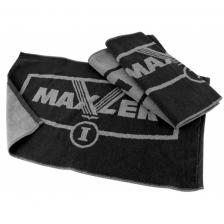 Maxler Promo Towels